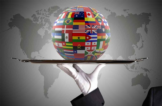 Reasons for Globalizing Your Business-min