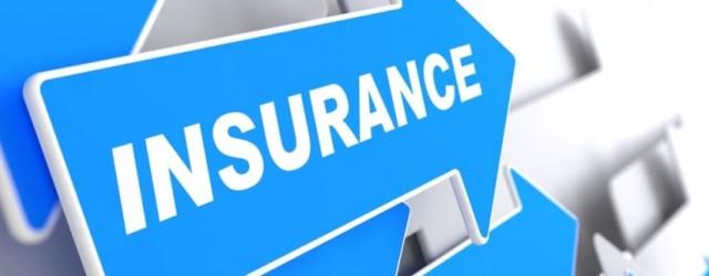 Online Portal Insurance