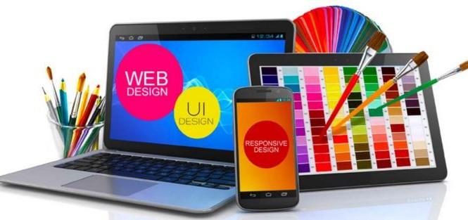 Website Site