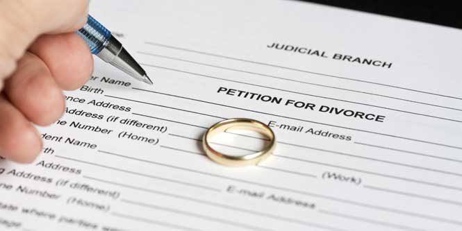 divorce-proceedings
