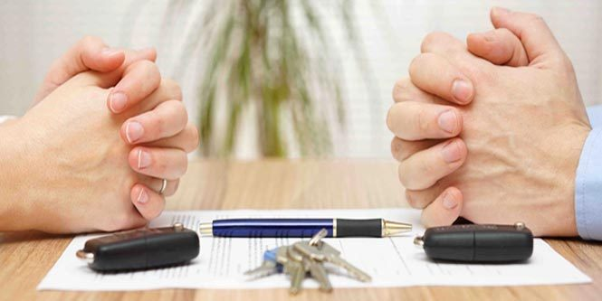 Property-Settlements-With-Divorce