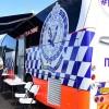 rosenet-ca.org Challenges to Roadside Drug Testing-min