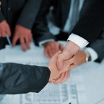 4 Essential Legal Steps To Successfully Purchasing A Business